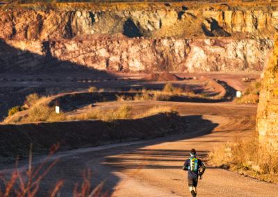 Traileurs rock n trail